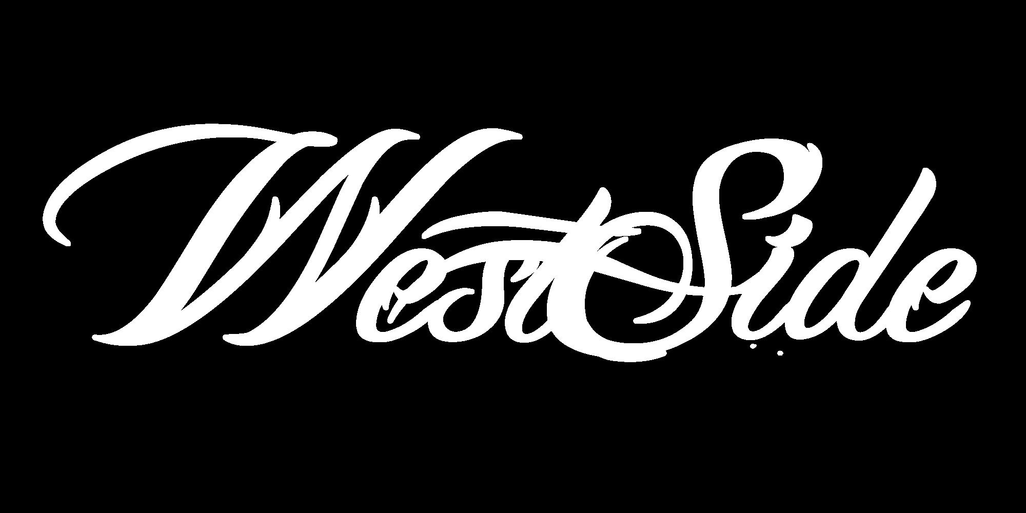 wette side